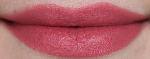 catrice_ultimate_colour_Nude-tastic_on_the_pink_side_of_life09