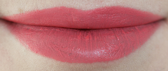 catrice_ultimate_colour_lipstick_pink_side_rose_mantic_plum_fiction05