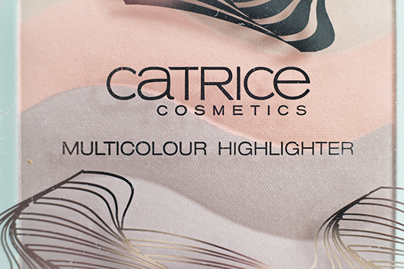 catrice_visionary_multicolour_highlighter06