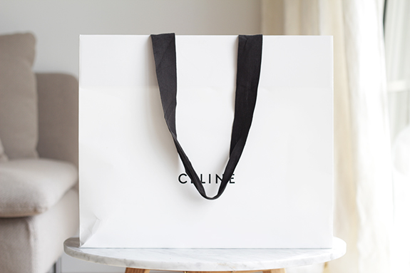 celine_coin_bag01