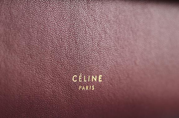 celine_coin_bag07