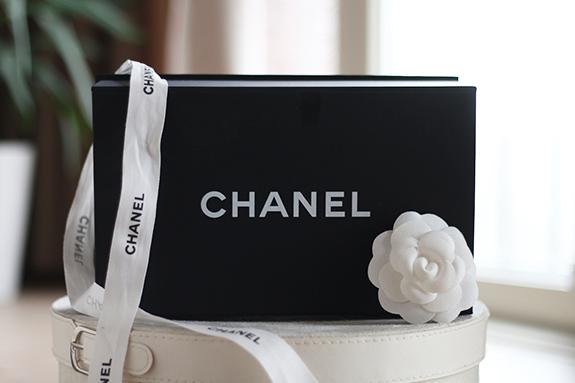 30993391ec3 veracamilla.nl | Mijn eerste Chanel tas + 5 tips voor het kopen