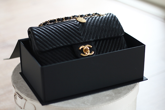chanel chevron flap surpique03 13ca51b5b3