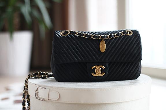 b7af52343d2 veracamilla.nl | Mijn eerste Chanel tas + 5 tips voor het kopen