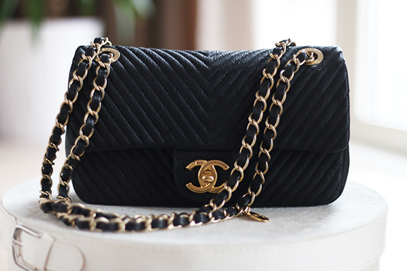 chanel chevron flap surpique07 87e295f8e6