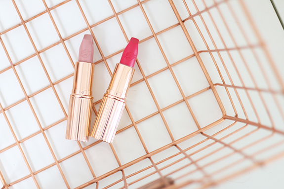 charlotte_tilbury_hot_lips03