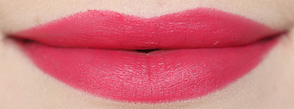 charlotte_tilbury_hot_lips08