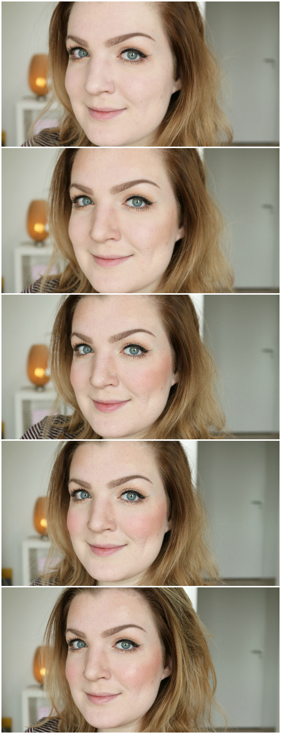 charlotte_tilbury_instant_look_in_a_palette09