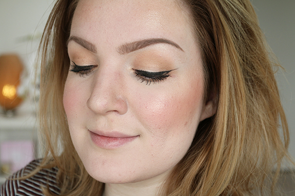 charlotte_tilbury_instant_look_in_a_palette11