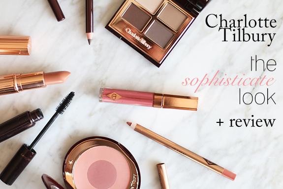 charlotte_tilbury_sophisticate_look01
