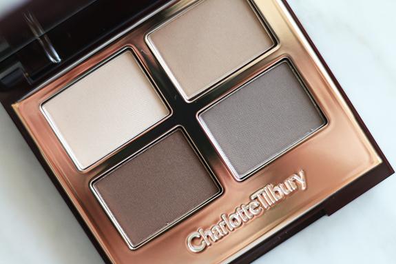 charlotte_tilbury_sophisticate_look09