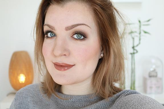 charlotte_tilbury_sophisticate_look40
