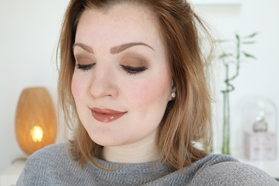 charlotte_tilbury_sophisticate_look41