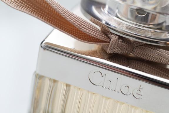chloe_eau_de_parfum01