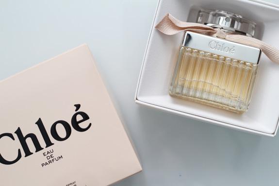 chloe_eau_de_parfum02