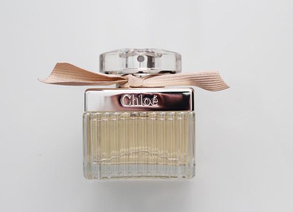 chloe_eau_de_parfum03