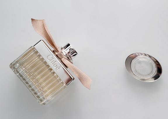 chloe_eau_de_parfum05