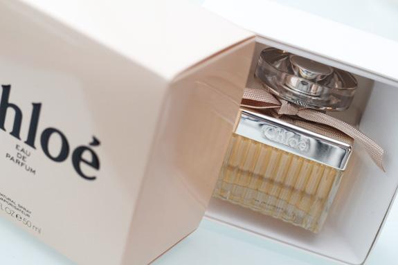 chloe_eau_de_parfum06