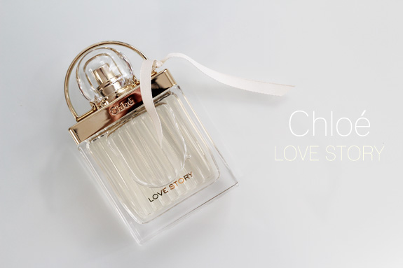 chloe_love_story01