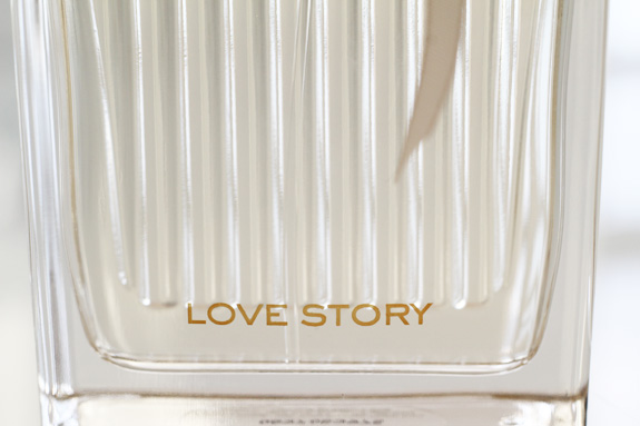 chloe_love_story08