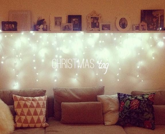 christmas_tag01