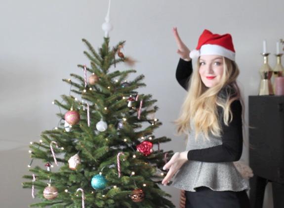 christmas_tag02