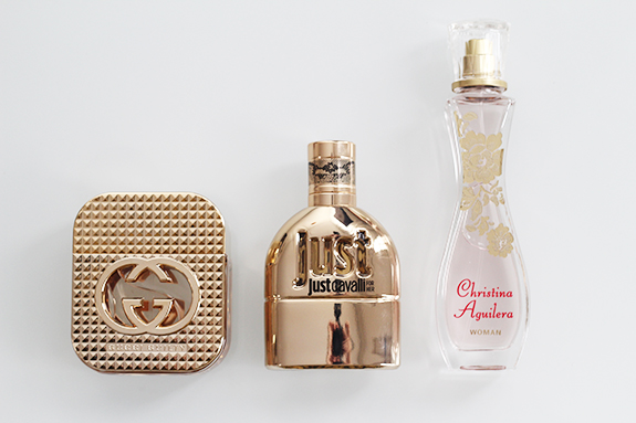 cocktail_review_gucci_guilty_just_cavalli_christina_aguilera03