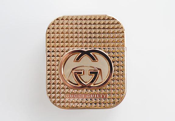 cocktail_review_gucci_guilty_just_cavalli_christina_aguilera05