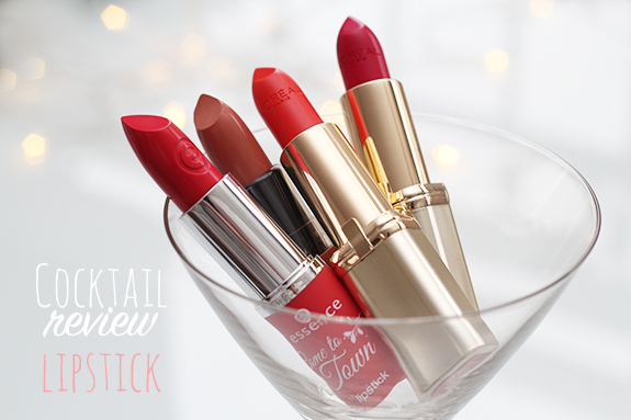 cocktail_review_lipstick01