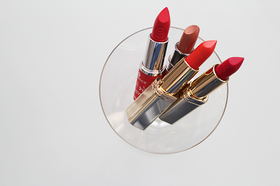 cocktail_review_lipstick02