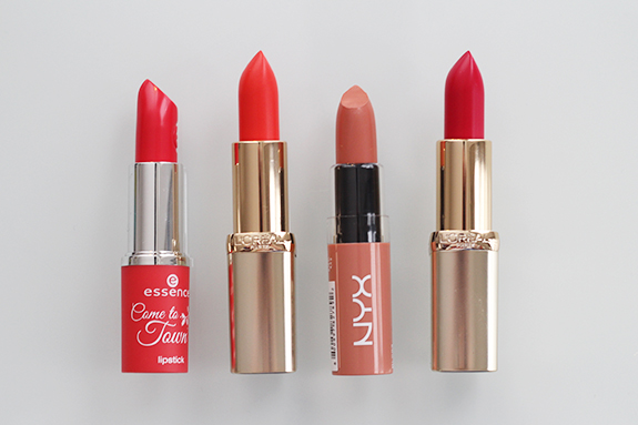 cocktail_review_lipstick04