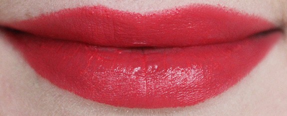 cocktail_review_lipstick07