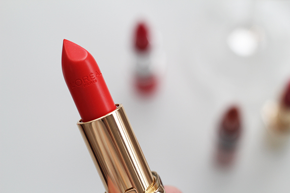 cocktail_review_lipstick09