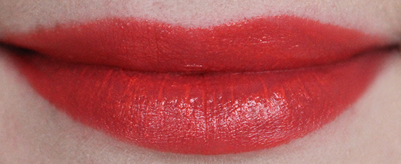 cocktail_review_lipstick10