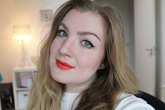 cocktail_review_lipstick11