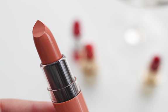 cocktail_review_lipstick12