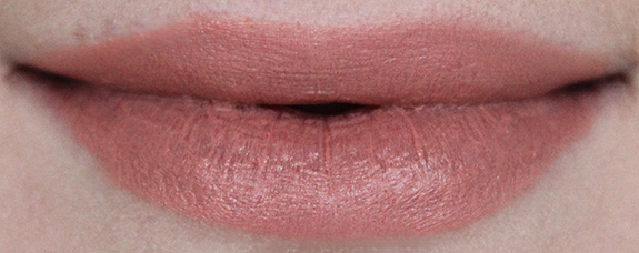 cocktail_review_lipstick13