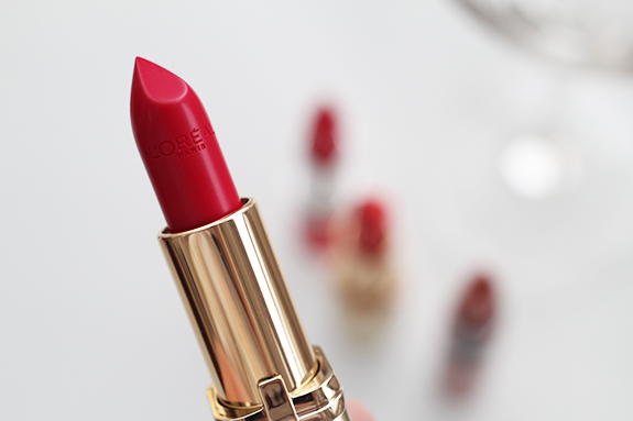 cocktail_review_lipstick15