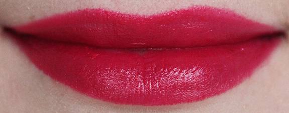 cocktail_review_lipstick16