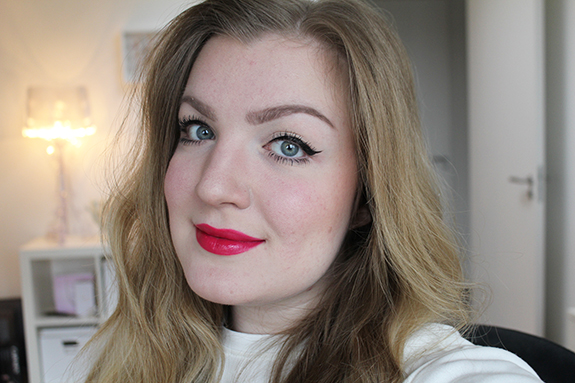 cocktail_review_lipstick17