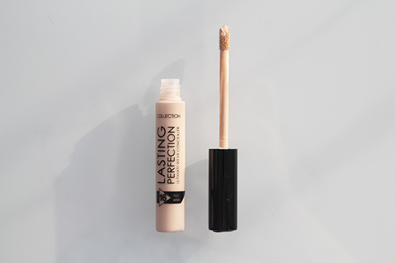 collection_lasting_perfection_concealer02