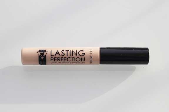 collection_lasting_perfection_concealer03