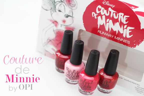 couture_de_Minnie_OPI01