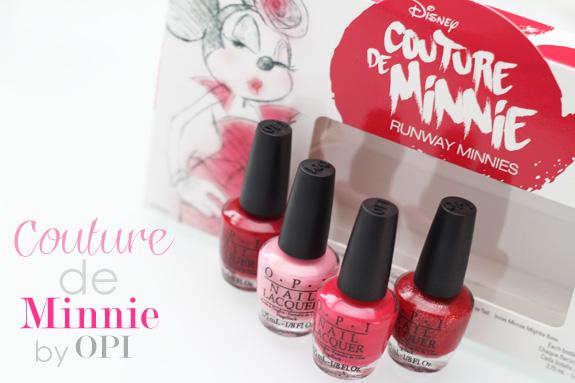 couture_de_Minnie_OPI01