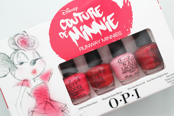 couture_de_Minnie_OPI02