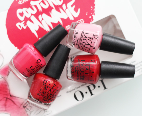 couture_de_Minnie_OPI08