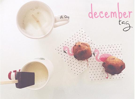 december_tag00