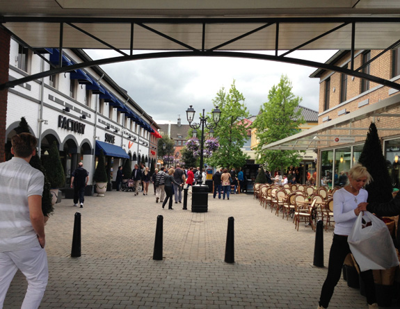 designer_outlet_roermond01