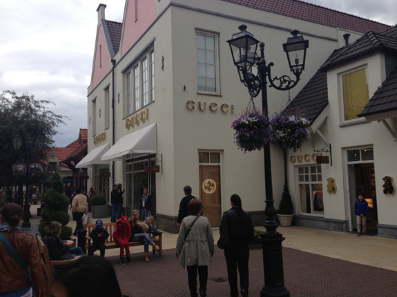 designer_outlet_roermond10