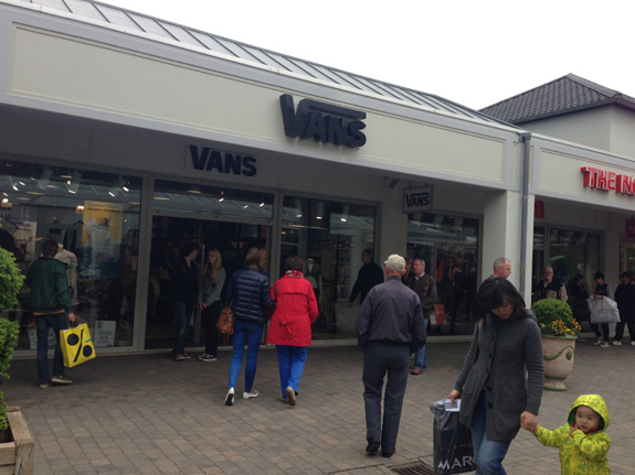 designer_outlet_roermond19